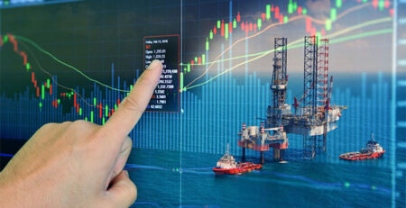 Oil Insights and a Contrarian View